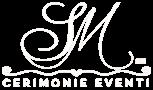 SM Cerimonie Eventi